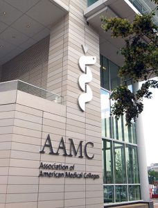 Recently updated AAIM and AAMC member files!  Accurate, Reliable & Responsive!